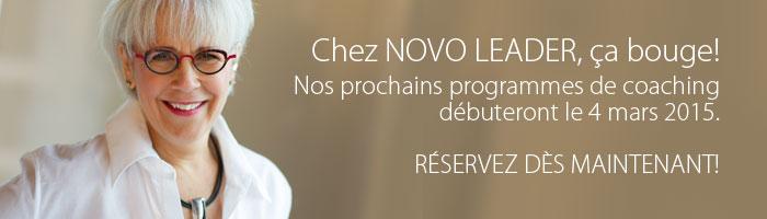 Novo-ProgrMars2015